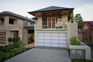 2012-HIA-Finalist-Spec-Home-400001-and-over